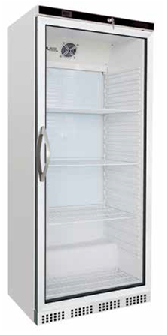 armoire r frig r e positive porte vitr e afi a60bpv lc. Black Bedroom Furniture Sets. Home Design Ideas
